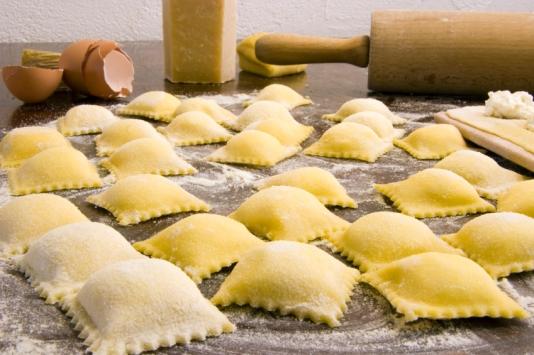 fresh-pasta1.jpg