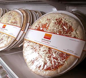pizzaromanapackaging-300