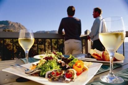 Gourmet-Food-and-Wine-Freycinet-Lodge-Tourism-Tasmania