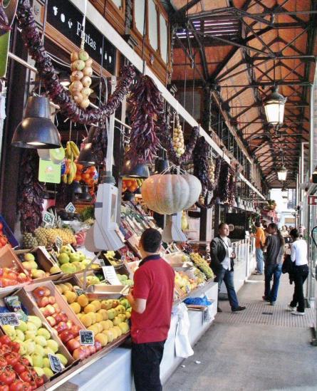 mercado-san-miguel-001