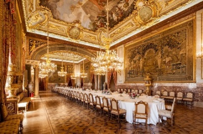 Palacio-Real-de-Madrid-comedor-real