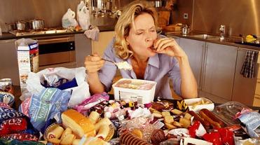 binge-eating-1